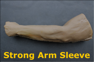 strong-arm-sleeve